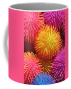 Dazzlers Coffee Mug