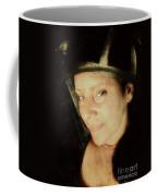 De Arco Coffee Mug