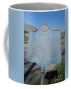De-kc37 Dover Coffee Mug