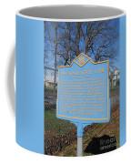 De-kc51 Delaware State Fair Coffee Mug