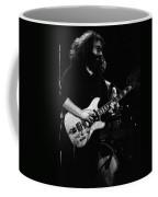 Dead #13 Coffee Mug