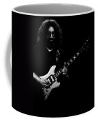 Dead #18 Coffee Mug