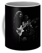 Dead #19 Coffee Mug