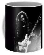 Dead #20 Coffee Mug