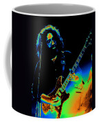 Dead #20 With Cosmic Enhancement 1 Coffee Mug