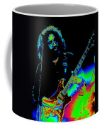 Dead #20 With Cosmic Enhancement 2 Coffee Mug