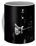 Dead #28 Coffee Mug