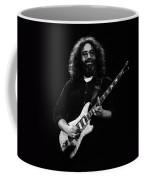 Dead #3 Coffee Mug