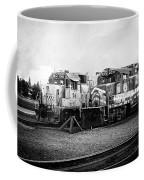 Dead-enders Coffee Mug