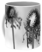 Dead Of Winter Coffee Mug