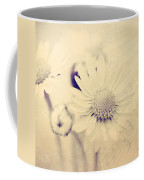 Dead With Sorrow Coffee Mug