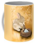 Dear Friend Coffee Mug