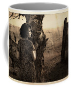 Dear Norma Coffee Mug