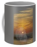 Death Of A Day Coffee Mug