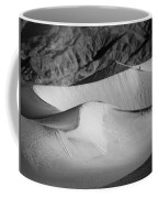 Death Valley National Park Stovepipe Wells Dunes 19 Coffee Mug