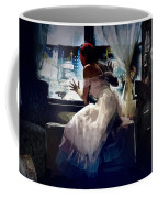 Decade Dance Coffee Mug
