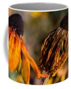 Decadence Coffee Mug