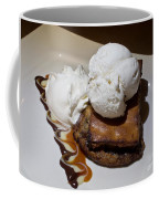 Decadent Delight Coffee Mug