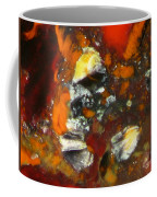 Deconstruction Coffee Mug