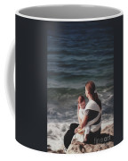 Deep Love Coffee Mug