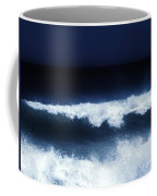 Deep Tide Coffee Mug