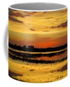 Deep Vision Coffee Mug