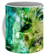 Deep Woods Wanderings Coffee Mug