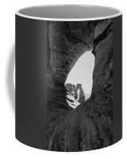 Delicate Arch 4 Coffee Mug