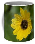 Delicate Flower Coffee Mug