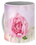 Delicate II Coffee Mug