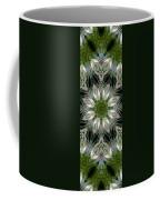 Delight 11 Coffee Mug
