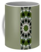 Delight 12 Coffee Mug