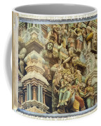 Demigods Coffee Mug