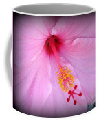 Demure Coffee Mug
