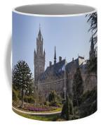 Den Haag Coffee Mug
