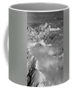 Denali ... Coffee Mug