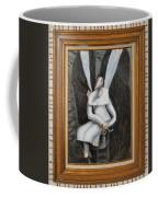 Dennice - Framed Coffee Mug