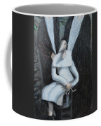 Dennice Coffee Mug