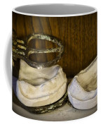 Dentist - The Denture Mold Coffee Mug