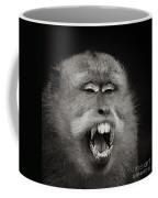 Dentist Time Coffee Mug