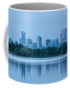 Denver Colorado Coffee Mug