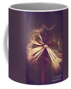 Depouillement Coffee Mug