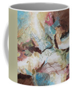 Desert Dawn 2 Coffee Mug