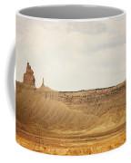 Desert Landscape2 Coffee Mug