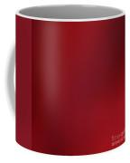 Deshr Coffee Mug
