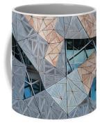 Designer Windows Coffee Mug