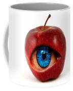 Desire Coffee Mug