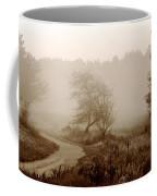 Desolation  Coffee Mug