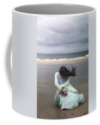 Desperation Coffee Mug