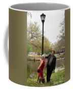 Destination Wedding-m And D-6 Coffee Mug